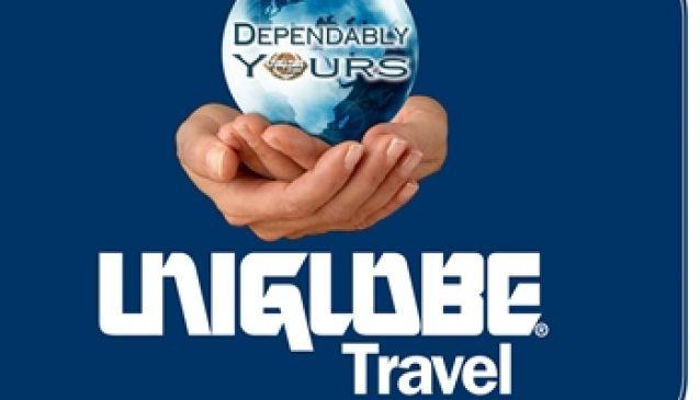 Uniglobe Experience Travel