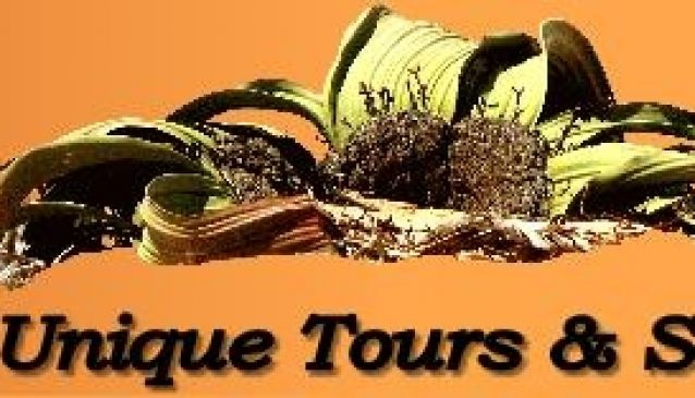 Unique Tours & Safaris