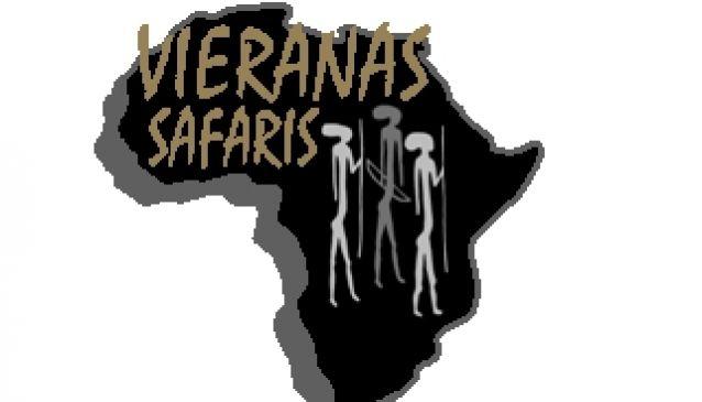 VIERANAS Bow & Hunt Safaris Namibia