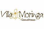 Villa Moringa