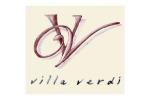 Villa Verdi Guesthouse