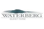 Waterberg Guest Farm