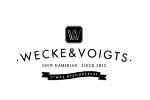 Wecke & Voigts