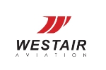 Westair Aviation
