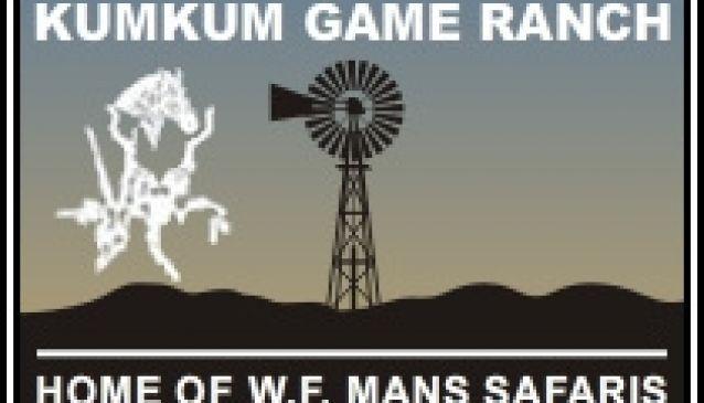 W.F.MANS Safaris