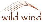 Wild Wind Safaris
