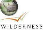 Wilderness Safaris Namibia (Pty) Ltd