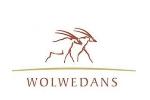 Wolwedans Dunes Lodge