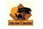 Zelda Game & Guestfarm