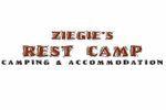 Ziegie's Rest Camp