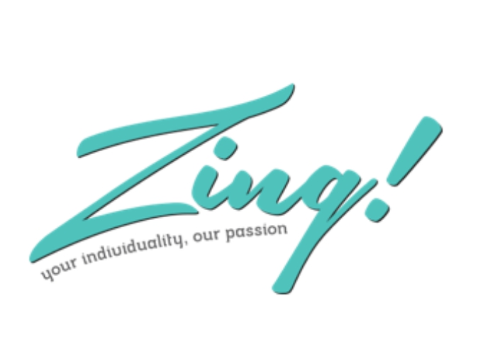 Zing Events and Promotions cc