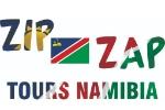 Zip Zap Tours