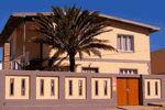 Zum Anker Apartments