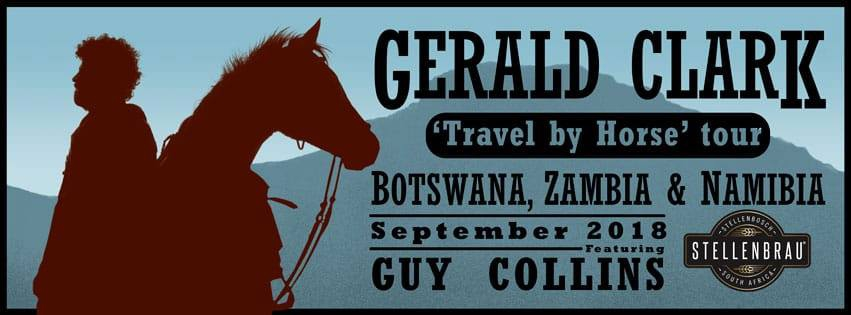Namib Blues Adventure 2018 - Gerald Clark & Guy Collins (1)