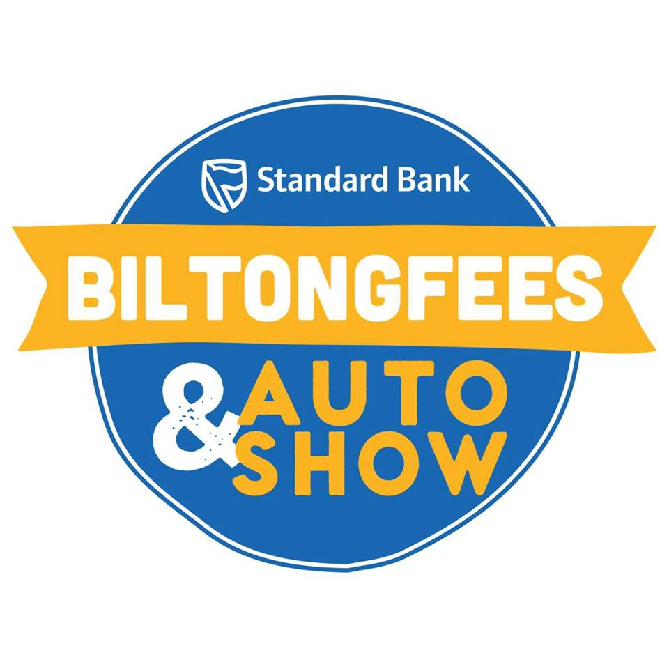 Standard Bank Biltongfees 2019