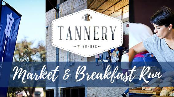 Tannery Market & Breakfast Run (1)