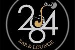 284 Bar and Lounge