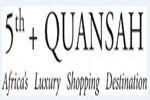 5th + QUANSAH