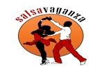 Abuja Salsa Class