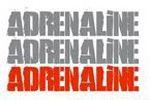Adrenaline Sports Bar