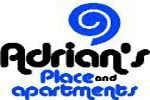 Adrian's Place and Apartments