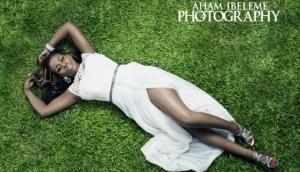 Aham Ibeleme Photography
