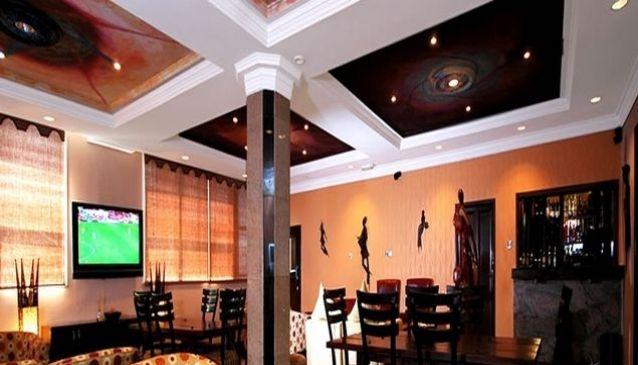 Anies Bar and Lounge