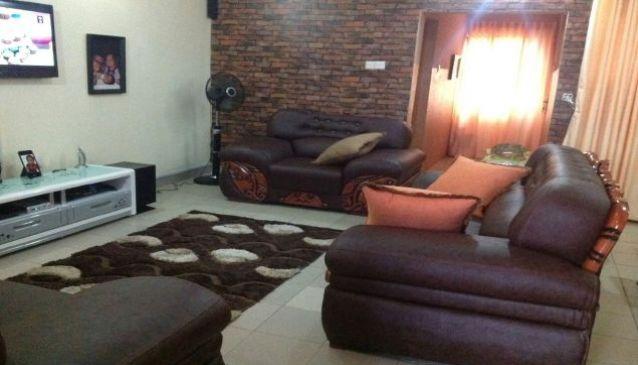 Avrantes Nigeria Limited