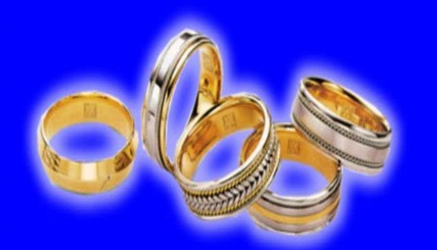 Babington King Jewellers