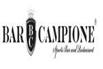 Bar Campione