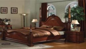 Bedmates Furniture