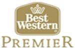 BEST WESTERN The Island Hotel