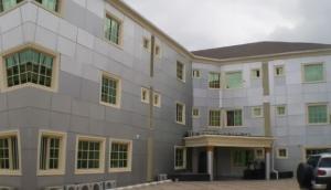 Bestway Hotels & Suites