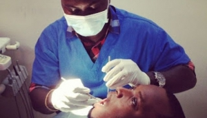 Blanche Dental Clinic