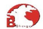 Bolingo Hotels