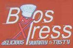 Bops Xpress