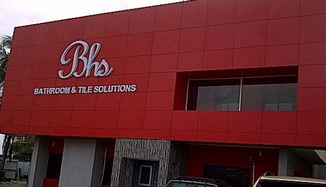 Builders Home Stores