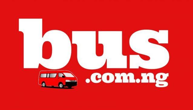 Bus.com.ng