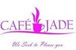 Café Jade