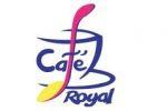 Cafe Royal (Chocolate Royale)