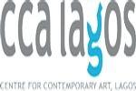 Center for Contemporary Art Lagos
