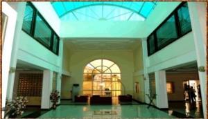 Constantial Hotel