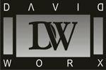 David Worx