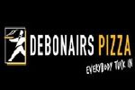 Debonnairs Pizza