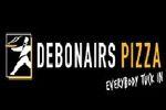 Debonnairs Pizza
