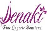 Denaki Lingerie Boutique