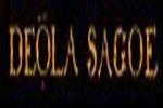 Deola Sagoe