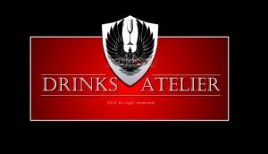 Drinks Atelier