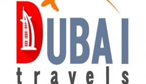 Dubai Travels NG