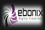 Ebonix Pictures